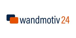 wandmotiv24キャッシュバック、割引 & クーポン