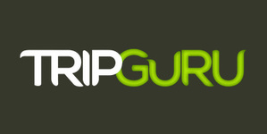 TRIPGURU Cash Back, Rabatte & Coupons