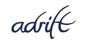 adrift Cash Back, Rabatte & Coupons