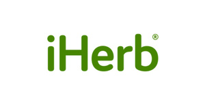 Cash Back et réductions iHerb & Coupons