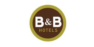 B&B Hotels 캐시백, 할인 혜택 & 쿠폰