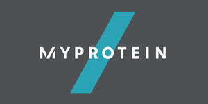 MYPROTEIN Cash Back, Discounts & Coupons