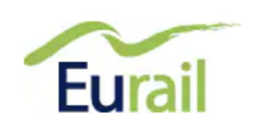 Eurail Cash Back, Rabatte & Coupons