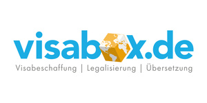 visabox.de Cash Back, Rabatte & Coupons