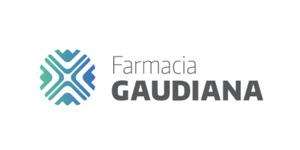 Farmacia GAUDIANA Cash Back, Descontos & coupons