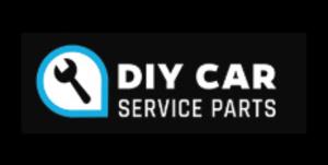 DIY CAR SERVICE PARTS Cash Back, Descontos & coupons