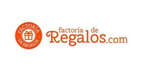 Cash Back factoría de Regalos.com , Sconti & Buoni Sconti