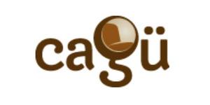 cagü Cash Back, Descuentos & Cupones