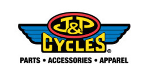 J&P CYCLES Cash Back, Discounts & Coupons