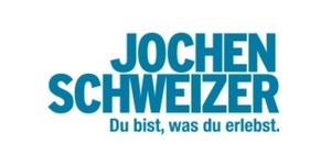 JOCHEN SCHWEIZER Cash Back, Descontos & coupons