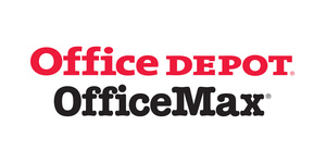 Office Depot & Office Max кэшбэк, скидки & Купоны