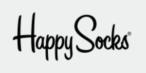 Happy Socks Cash Back, Rabatte & Coupons