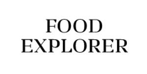 FOOD EXPLORER Cash Back, Descuentos & Cupones