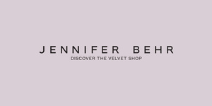 JENNIFER BEHR Cash Back, Descontos & coupons