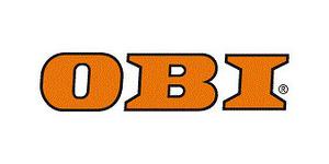 OBI Cash Back, Descontos & coupons