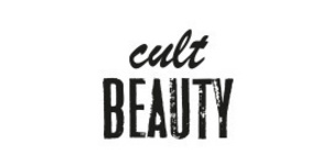 Cash Back et réductions cult BEAUTY & Coupons