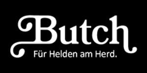 Butch Cash Back, Descuentos & Cupones