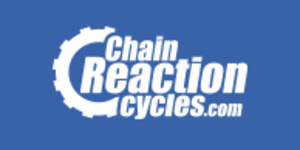 ChainReactionCycles.com Cash Back, Descontos & coupons