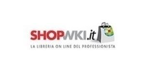 SHOPWKI.it Cash Back, Descontos & coupons