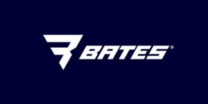 BATES Cash Back, Discounts & Coupons