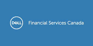 Dell Financial Services Canada Cash Back, Rabatte & Coupons