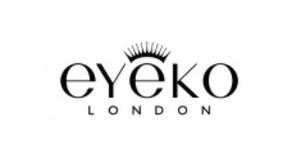 eyeko Cash Back, Rabatte & Coupons