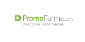 PromoFarma.com Cash Back, Rabatte & Coupons