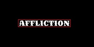 AFFLICTION Cash Back, Discounts & Coupons