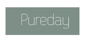 Pureday Cash Back, Descuentos & Cupones