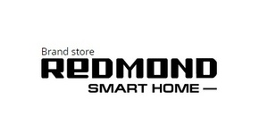 REDMOND Cash Back, Rabatter & Kuponer