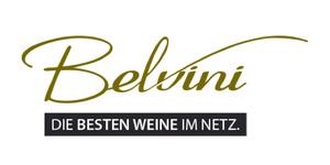 Belvini 캐시백, 할인 혜택 & 쿠폰