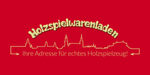 Holzspielwarenladen Cash Back, Descontos & coupons