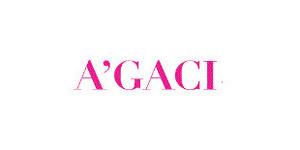 A'GACI Cash Back, Discounts & Coupons