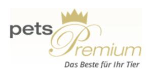 pets Premium Cash Back, Descontos & coupons