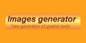 Images generator Cash Back, Discounts & Coupons