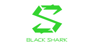 BLACK SHARK Cash Back, Descontos & coupons