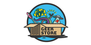 GEEK STORE Cash Back, Descontos & coupons