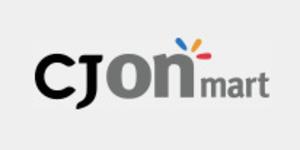 CJON mart 캐시백, 할인 혜택 & 쿠폰