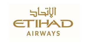 ETIHAD AIRWAYS Cash Back, Descuentos & Cupones