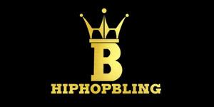 HipHopBling.com Cash Back, Rabatter & Kuponer