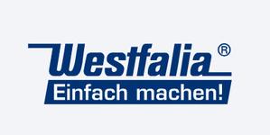 استردادات نقدية وخصومات Westfalia & قسائم