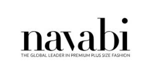 navabi Cash Back, Discounts & Coupons