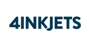 4INKJETS Cash Back, Discounts & Coupons