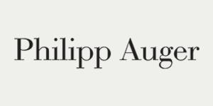 Philipp Auger Cash Back, Rabatter & Kuponer