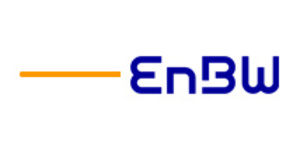 EnBW Cash Back, Rabatte & Coupons