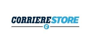 استردادات نقدية وخصومات CORRIERE STORE & قسائم