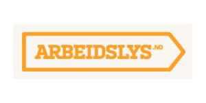 ARBEIDSLYS.NO Cash Back, Discounts & Coupons