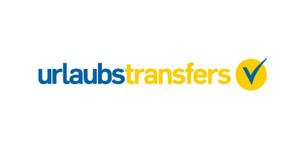 Urlaubs Transfers Cash Back, Descontos & coupons