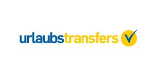 Cash Back et réductions Urlaubs Transfers & Coupons