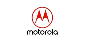 motorola Mobility Cash Back, Discounts & Coupons